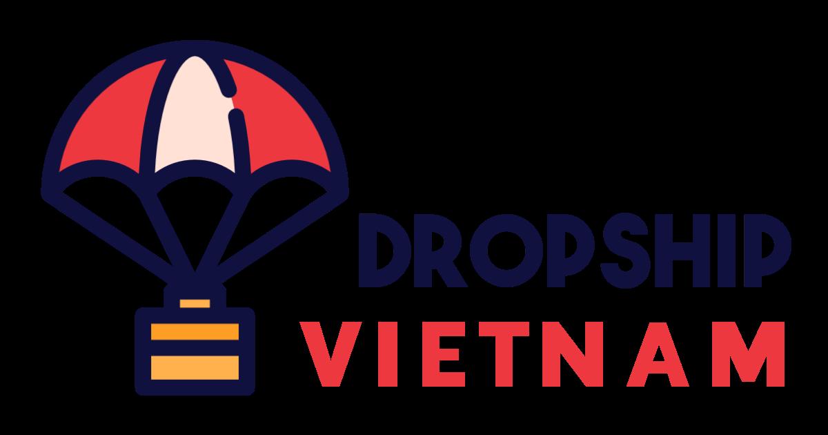 Dropship Việt Nam